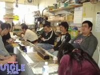 2010_0530遊戯王0001