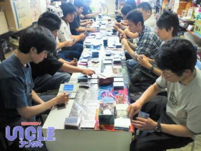 遊戯王01_20100704
