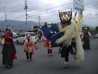 2011_0918遠野まつり20110008