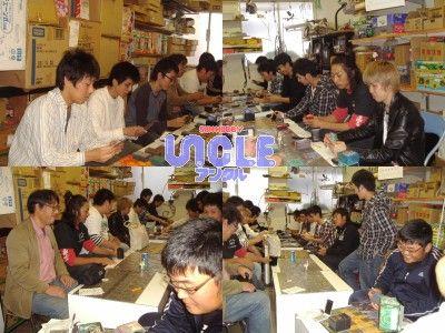 2010_1003遊戯王