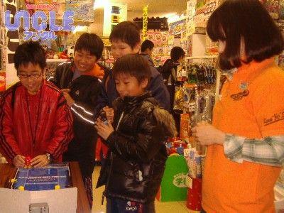 2011_0122ビーダマン0004