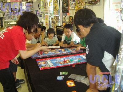 2010_0711爆丸0004(400)
