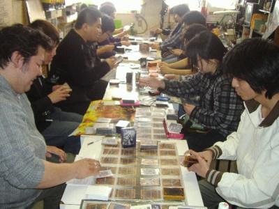 2010_0504Mon遊戯王000