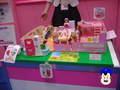 東京おもちゃショー 2009 リカちゃん