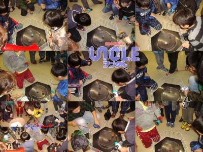 2010_0220全国一斉ベイブレード大会_03