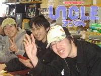 2010_0418ポケモン