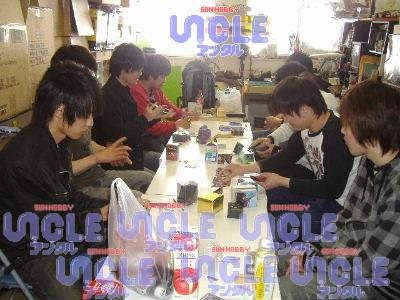 2010_0411マジック0005