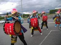 2011_0918遠野まつり0016