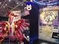 東京おもちゃショー 2009 バンダイバトスピ