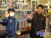 2011_0226爆丸0001