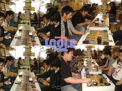 2010_0627遊戯王0000