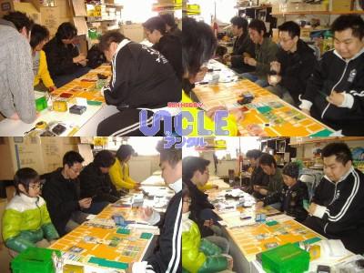 2010_0221ポケモン_記念大会