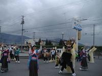 2011_0918遠野まつり20110015
