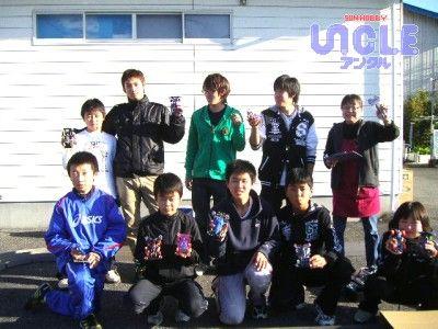 2010_1121ミニ四駆0001