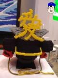 東京おもちゃショー 2009 kawada愛