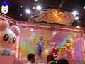 東京おもちゃショー 2009 プリキュア