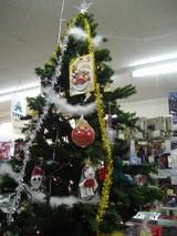 クリスマスツリーおもちゃ04