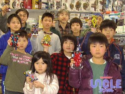2010_0221ミニ四駆