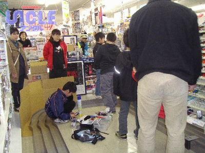 2010_0418ミニ四駆