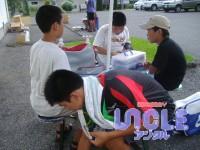 2010_0822ミニ_四駆大会