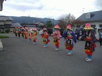2011_0918遠野まつり0014