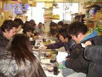 2011_0306遊戯王