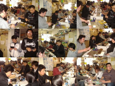 2010_0503Sun遊戯王001