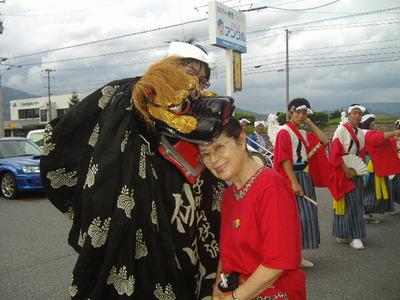 2011_0918遠野まつり0020