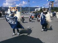 9210055駒木鹿子踊