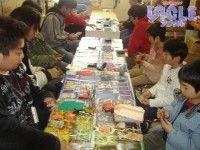 2011_0220ポケモン0001