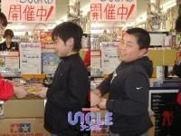 2010_0418ミニ四駆表彰03