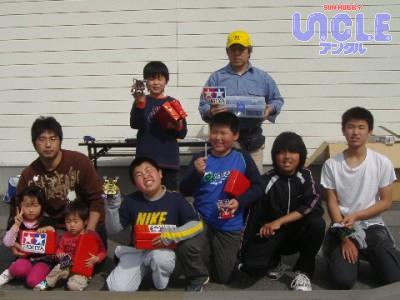 2010_0516ミニ四駆大会