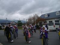 2011_0918遠野まつり20110005