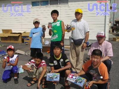 2010_0718ミニ四駆大会