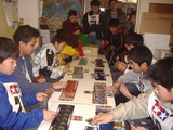 新春DM大会02