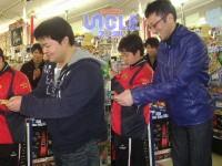 2010_0418ミニ四駆表彰04
