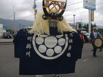 2011_0918遠野まつり20110011