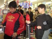 2010_0418ミニ四駆表彰02