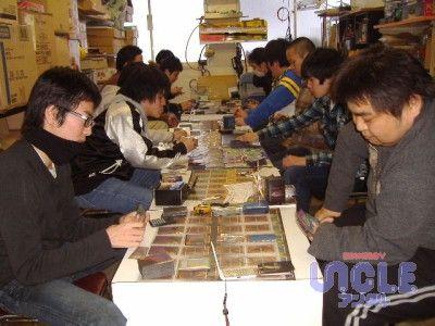 2011_0109遊戯王0001