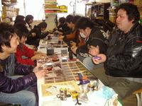 2011_0130遊戯王0005
