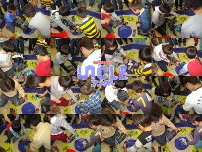 2010_1010ベイブレード02
