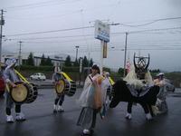 2011_0918遠野まつり20110018
