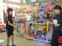 2010_0703ヨーヨー_