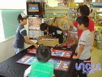 2010_0711爆丸0001