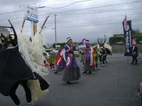 2011_0918遠野まつり20110001