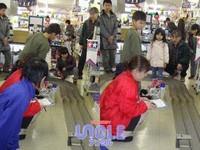 2010_0221ミニ四駆_02