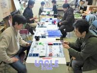 20100314バトスピ_決勝戦