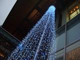 リットシティビル(岡山全日空ホテル前)