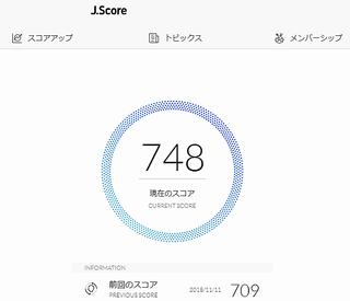 OMO と AIスコア_J.Score