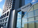岡山コンベンションセンター(ままかりフォーラム)